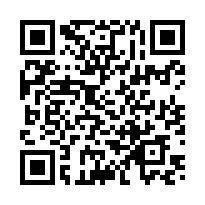 フィギュアーツZERO 飛鳥|プレミアムバンダイ|こどもから大人まで楽しめるバンダイ公式ショッピングサイト より